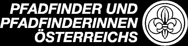 Tiroler Pfadfinder und Pfadfinderinnen